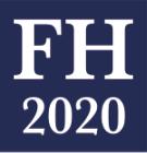 Falmouth Classics 2020